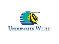 underwaterworld